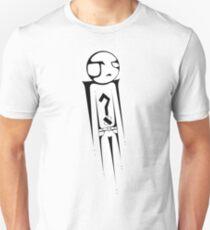 Drug Boy Unisex T-Shirt