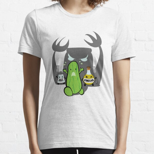 In A Pickle Essential T-Shirt
