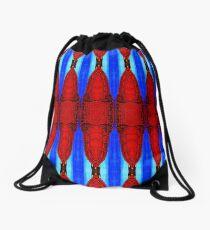 RB Lango Drawstring Bag