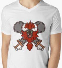 Red Lynel - Zelda BOTW T-Shirt
