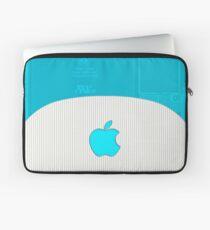 Apple iMac Bondi Blue Laptop Sleeve