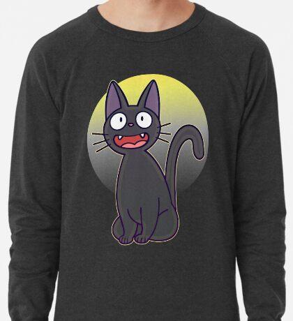 Little Jiji Lightweight Sweatshirt