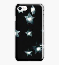 Paper Stars iPhone Case/Skin
