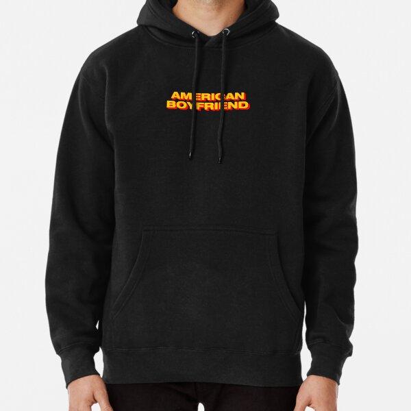 Duck off hooded hoodie tools drift car racing mud