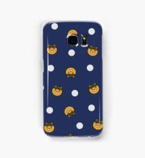 Ryan joonie.  Samsung Galaxy Case/Skin