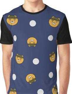 Ryan joonie.  Graphic T-Shirt
