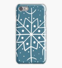 Frozen iPhone Case/Skin