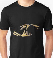 Marian Hill Unisex T-Shirt