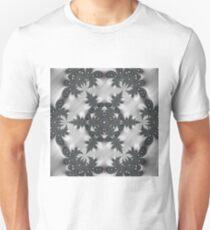 Beltrami Snowflake II Unisex T-Shirt
