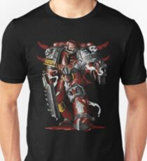 Blood Angels Unisex T-Shirt