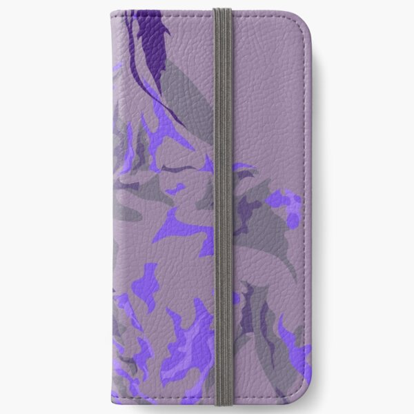 Protection iPhone Flip-Case