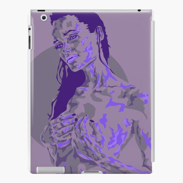 Protection iPad – Leichte Hülle