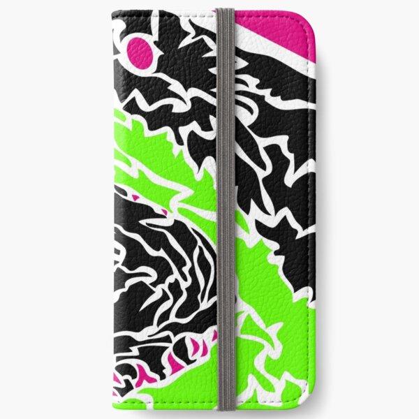 Shark iPhone Flip-Case