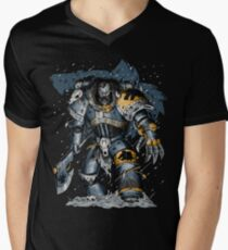Space Wolves T-Shirt