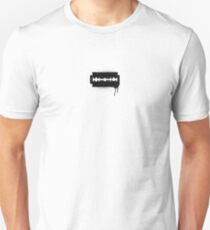 buy this, pollute the earth. T-Shirt