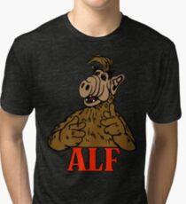 ALF Tri-blend T-Shirt