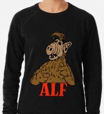 ALF Leichter Pullover