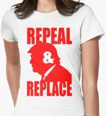 Repeal & replace anti-trump shirt T-Shirt
