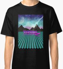 Total Legend 80's Classic T-Shirt