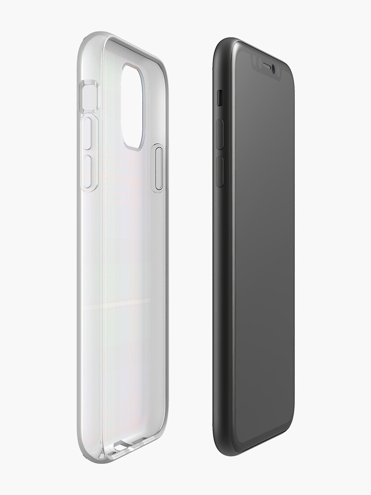 cover iphone 7 logan