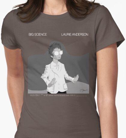 BIG SCIENCE T-Shirt