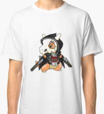 Reaper x Cubone  Classic T-Shirt