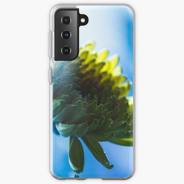 Holy Samsung Galaxy Soft Case