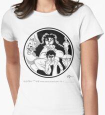 ALLEGORY & SELF T-Shirt