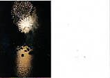 Fireworks by Jackie Lilly-Dienst