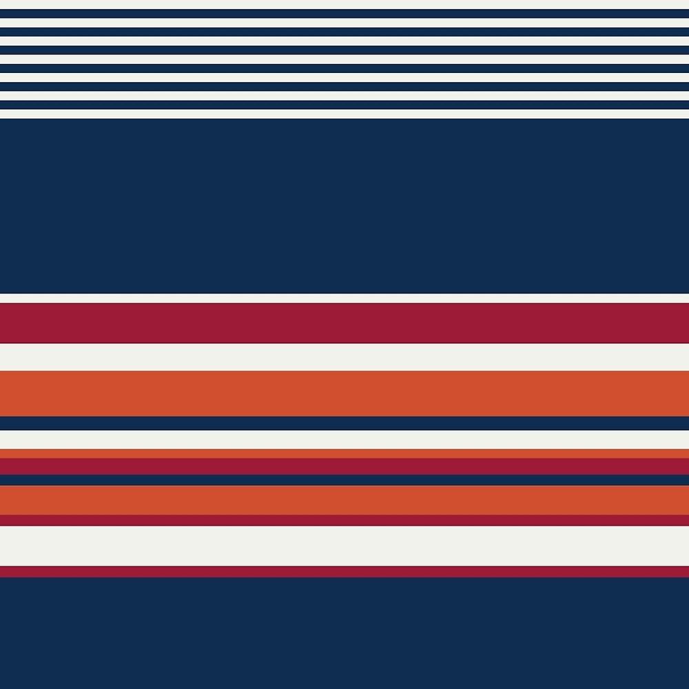 Ahoy Captain! by OkopipiDesign
