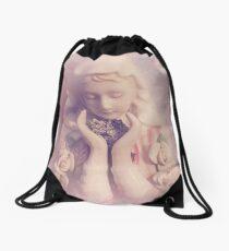 Precious  Drawstring Bag