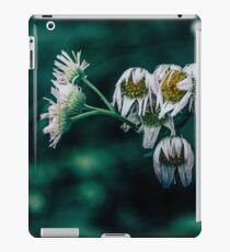 Melancholy iPad Case/Skin