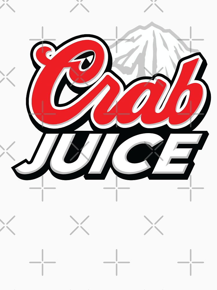 Crab Juice Light [Roufxis - RB] by RoufXis