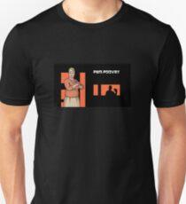 Pam Poovey, Archer Unisex T-Shirt