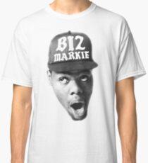 Biz Markie Classic T-Shirt