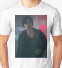 Jughead Jones III// Riverdale  Unisex T-Shirt