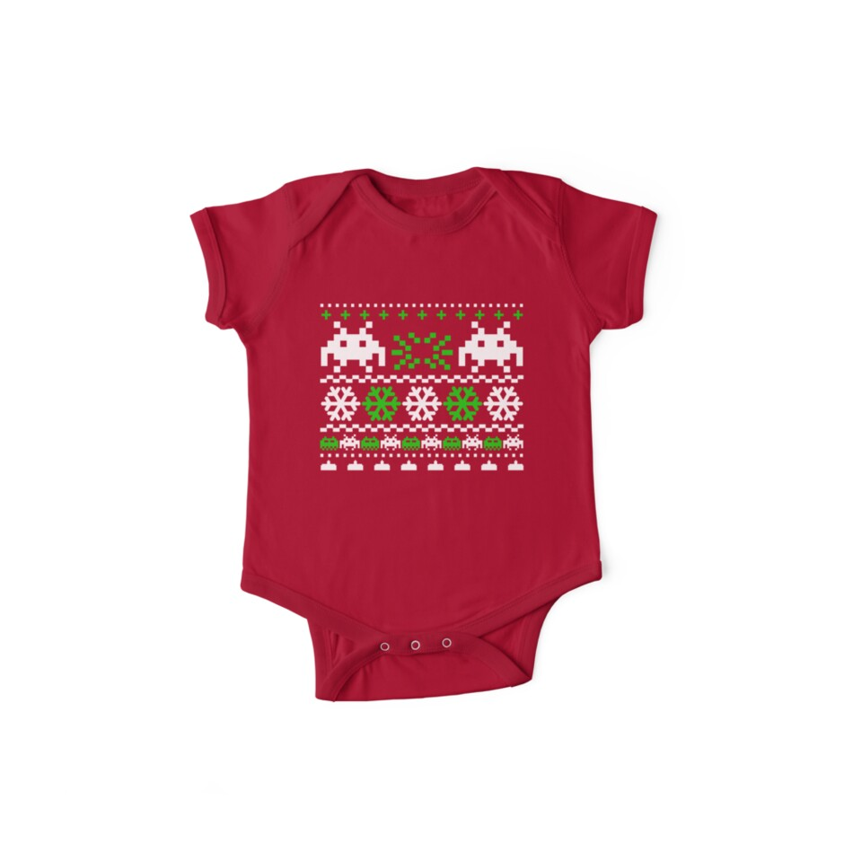 be686253f65cfe Funny Ugly Christmas Holiday Sweater Design