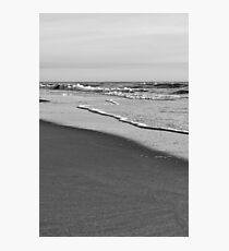 Atlantic Ocean Sunrise #8 Photographic Print