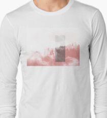 Fog 01 Langarmshirt