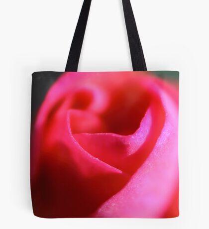 Red Bud Tote Bag
