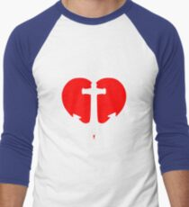 I Love Yacht Rock T-Shirt