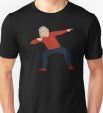 Cool Einstein Nerd Geek Tshirt Unisex T-Shirt