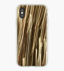 Moving Lights iPhone Case