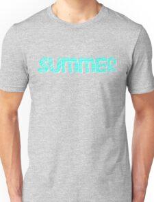 Tshirt Summer Cool Unisex T-Shirt
