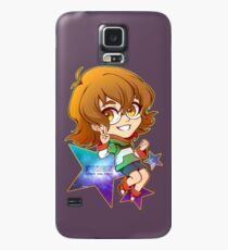 Star Pidge Case/Skin for Samsung Galaxy