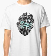 dead space Classic T-Shirt