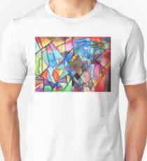 Chiron Unisex T-Shirt