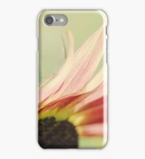 Alluring iPhone Case/Skin