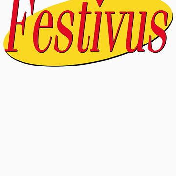 festivus (red) by timmehtees