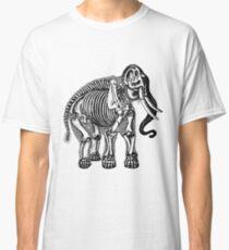 Elephant Skell Classic T-Shirt
